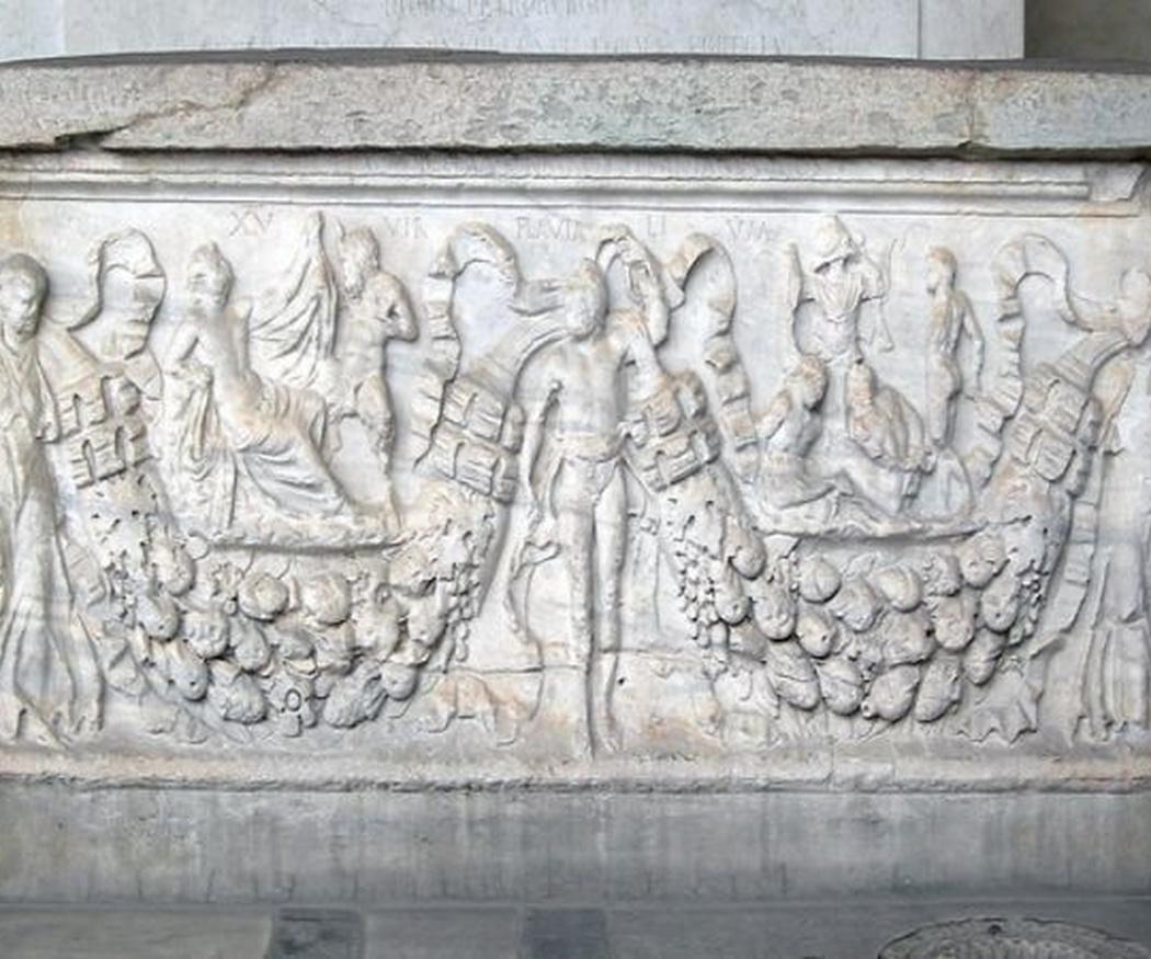 Ritos funerarios de cada religión