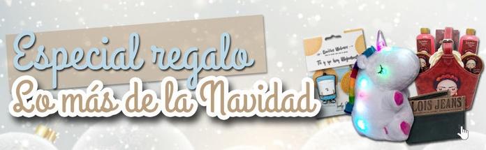 ESTAS FIESTAS EL MEJOR REGALO EN www.librosdiego.com