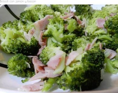 Vas a amar el brócoli y la coliflor cuando pruebes estas 14 formas de cocinarlos