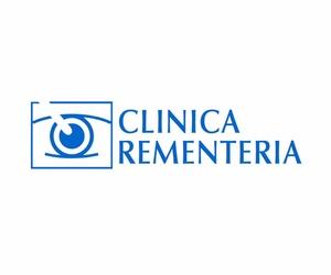 Optilasik | Cirugia Refractiva 100% Láser
