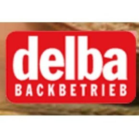 Pan y muesly Delba: Principales Marcas  de Candyland Seco