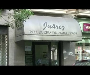 Galería de Peluquería hombre en Madrid | Peluquería Hermanos Juárez