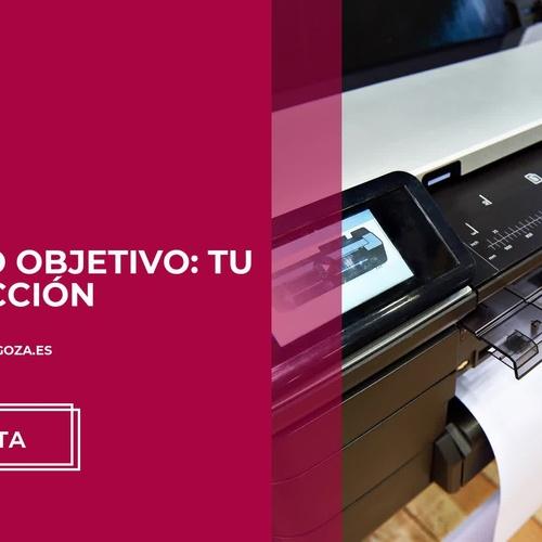 Cartelería de gran formato en Zaragoza   Copy New