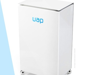 UAP 300