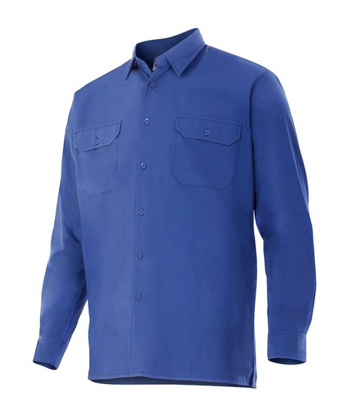 520 Camisa manga larga: Catálogo de Mòn Laboral