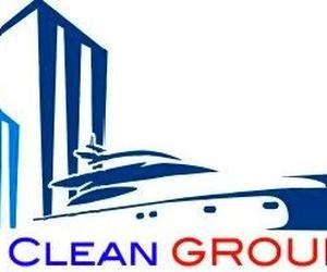 Limpieza y desinfección de colchones