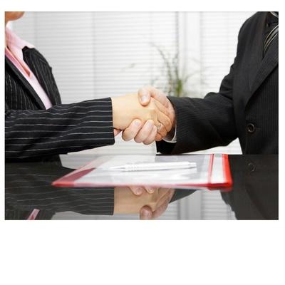 Todos los productos y servicios de Gestorías administrativas: Gestoría Guaita Beneit