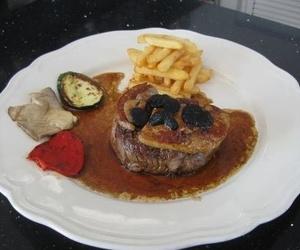 Todos los productos y servicios de Restaurantes: Restaurante Costa Blanca 2011