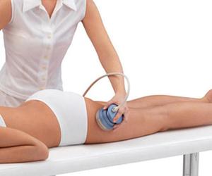 Terapia subdérmica no invasiva