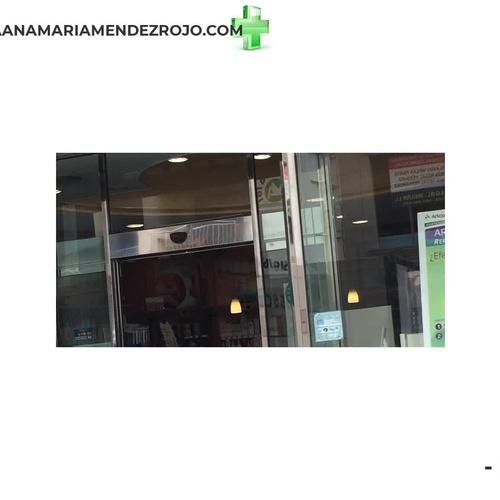 Productos de ortopedia en Chantada: Farmacia Ana Mª Méndez Rojo