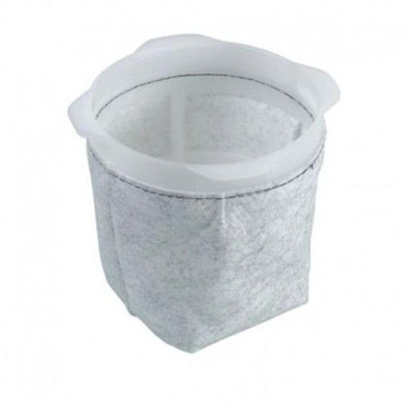 Z7B filtro aspiradora : ESTUFAS DE PELLETS GRANADA de Ahorralia