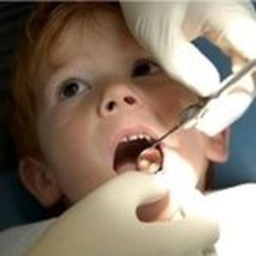 Fotos de Dentistas en El Sauzal | Smaltecanarias - Marisa Warcevitzky
