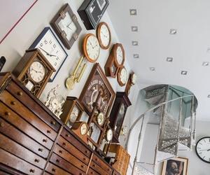 Reparación y mantenimiento de relojes de pared en Sevilla