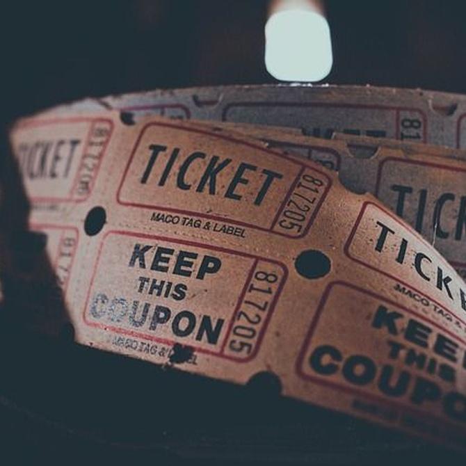 El taxi en el cine