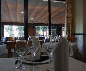 Restaurantes recomendados en Almuñécar | Mesón Petete