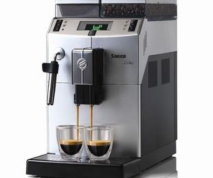 MAQUINA CAFE EN GRANO