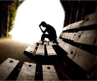 ¿Cómo prevenir la depresión en la adolescencia?