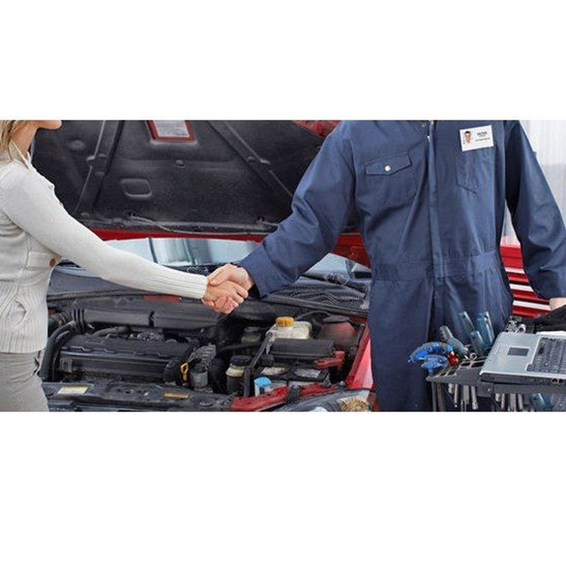 Taller multimarca: Servicios de Electricidad del Automóvil Lino