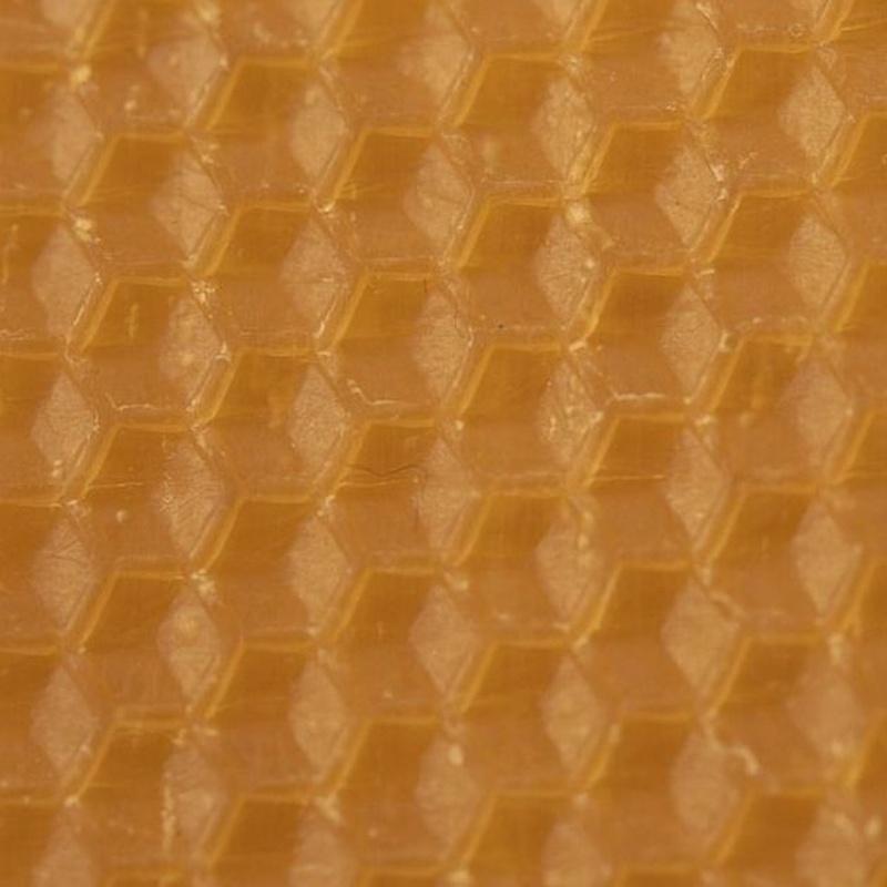 Cera de abeja en Caceres | Cera laminada
