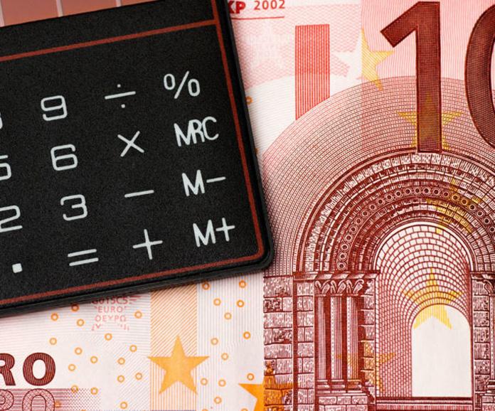 Reclamación de impagos y deudas: Servicios de Ar Abogados