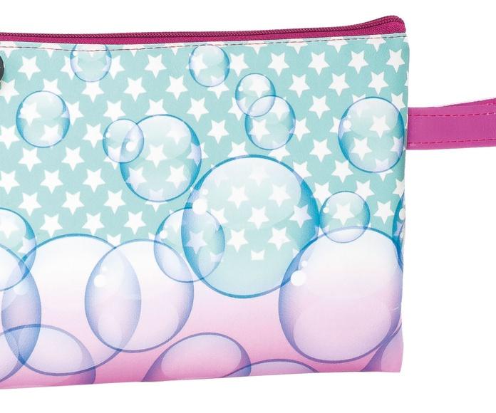 Burbujas de estrella: Nuestros productos de ACCESORIOS DE BAÑO Y NECESERES