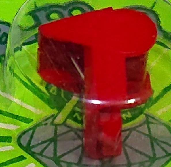 966: Nuestros productos de Sonovisión Parla