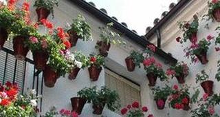 Córdoba a la cordobana