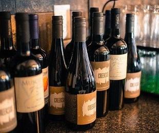 Cualidades básicas de un buen vino