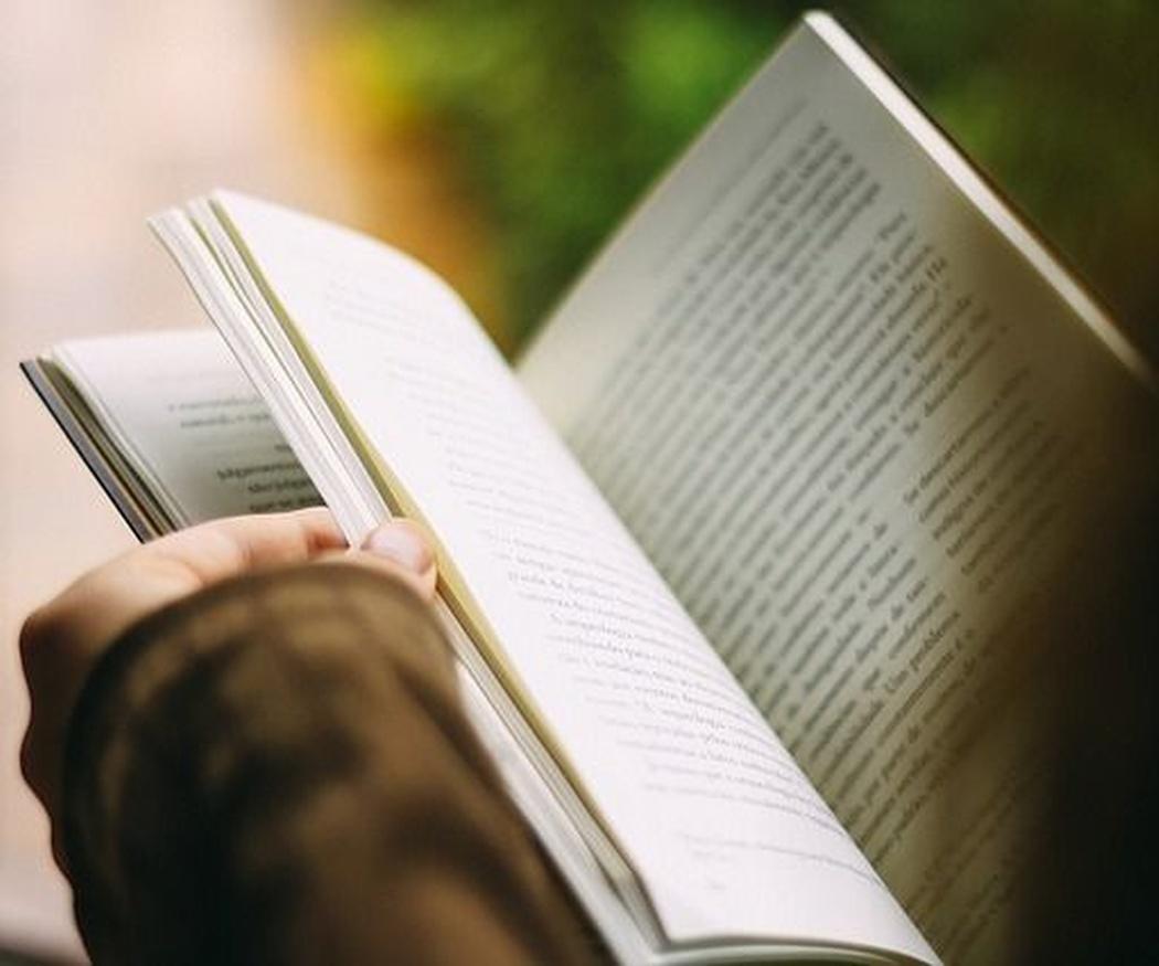 Claves de las alteraciones de la capacidad de leer