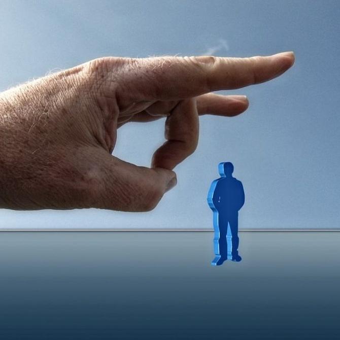 Defiéndete bien ante un despido injusto