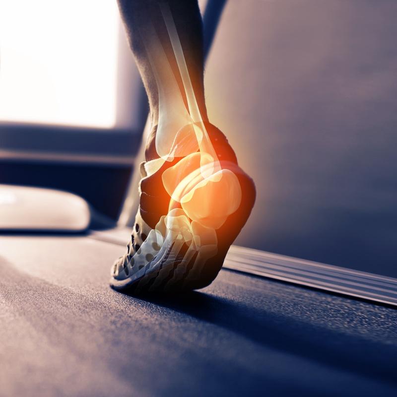 Ortopedia deportiva: Farmacia  y Ortopedia de Farmacia y Ortopedia Gumuzio