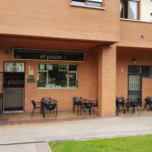 Cocina tradicional en Oviedo