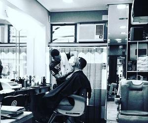 Barberías en Betanzos