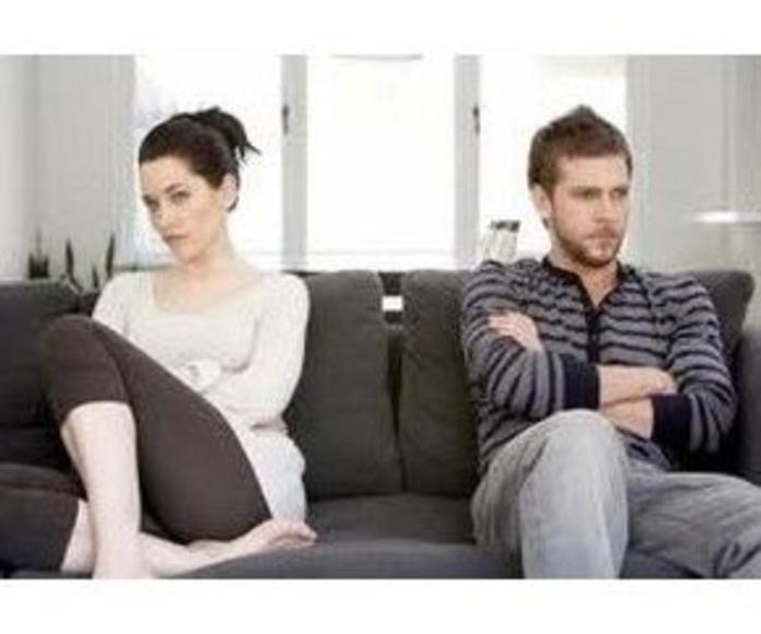 Divorcios: Servicios de FM Abogados Tenerife