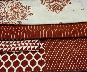 Telas para tapizar