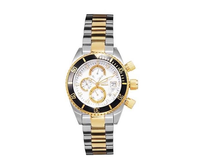 Relojes: Productos de Joyería y Complementos