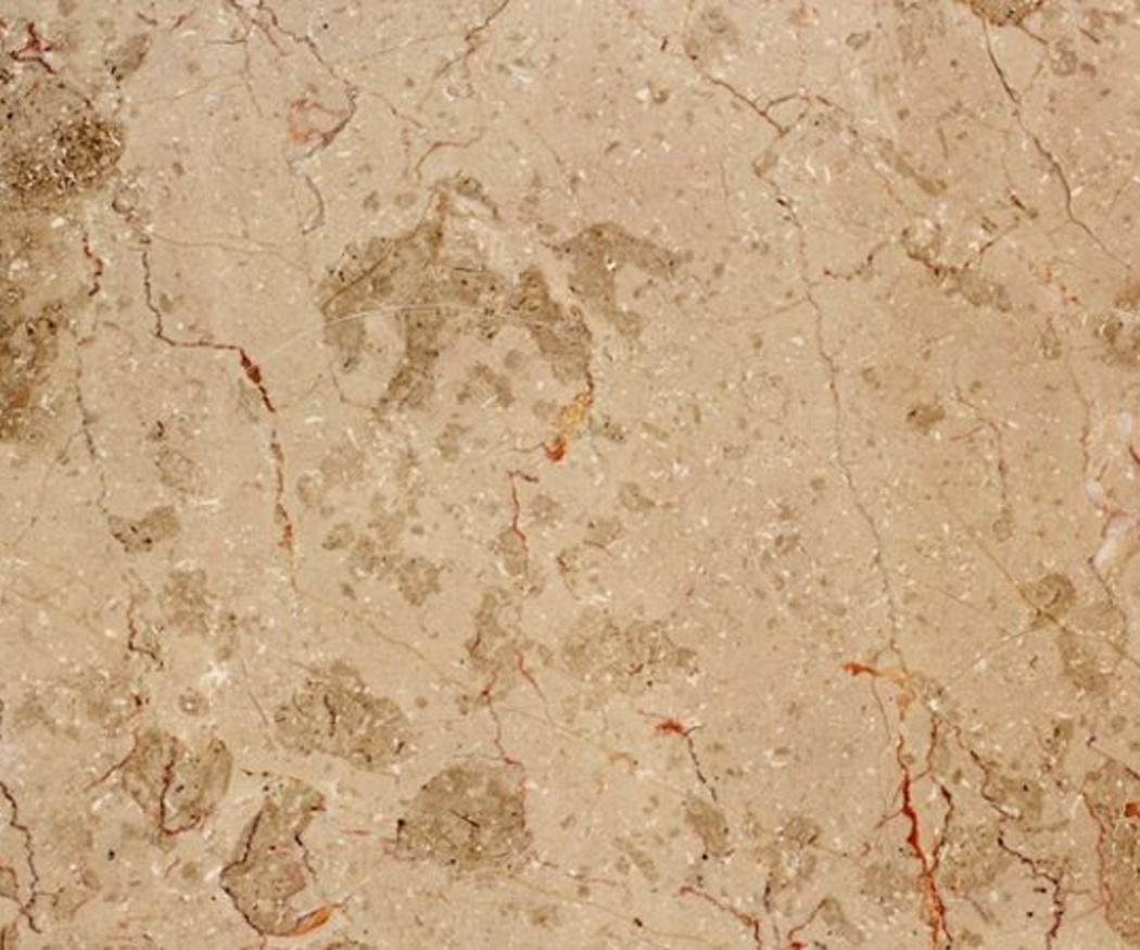 El mármol: más de 2500 años de uso humano