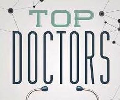 NOS INCORPORAMOS A TOP DOCTORS, PÁGINA DE REFERENCIA EN SANIDAD A NIVEL MUNDIAL