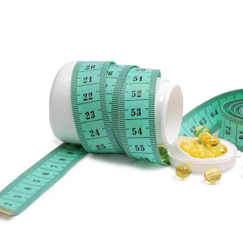 Dietética: Productos y servicios de Farmàcia Maica Lluch