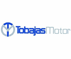 Localización de averías coches Tudela