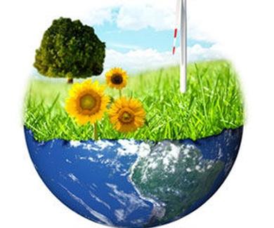 ¿Eres sostenible?