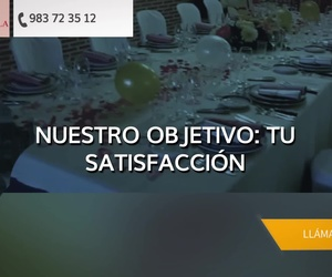 Donde comer en Villardefrades | Casa Carmela