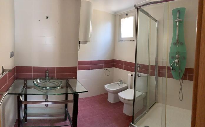 Alquiler apartamentos playa de  Gandia. Reserve sus vacaciones: Apartamentos de Grupo Xeraco Habitat