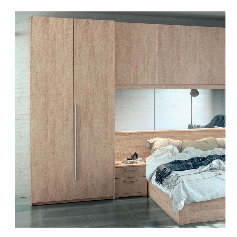 Armarios de Dormitorio: Productos de Muebles Díaz