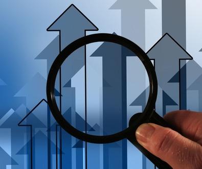 El Ibex 35 empieza a mirar más alto: subió el 7,5% en el tercer trimestre