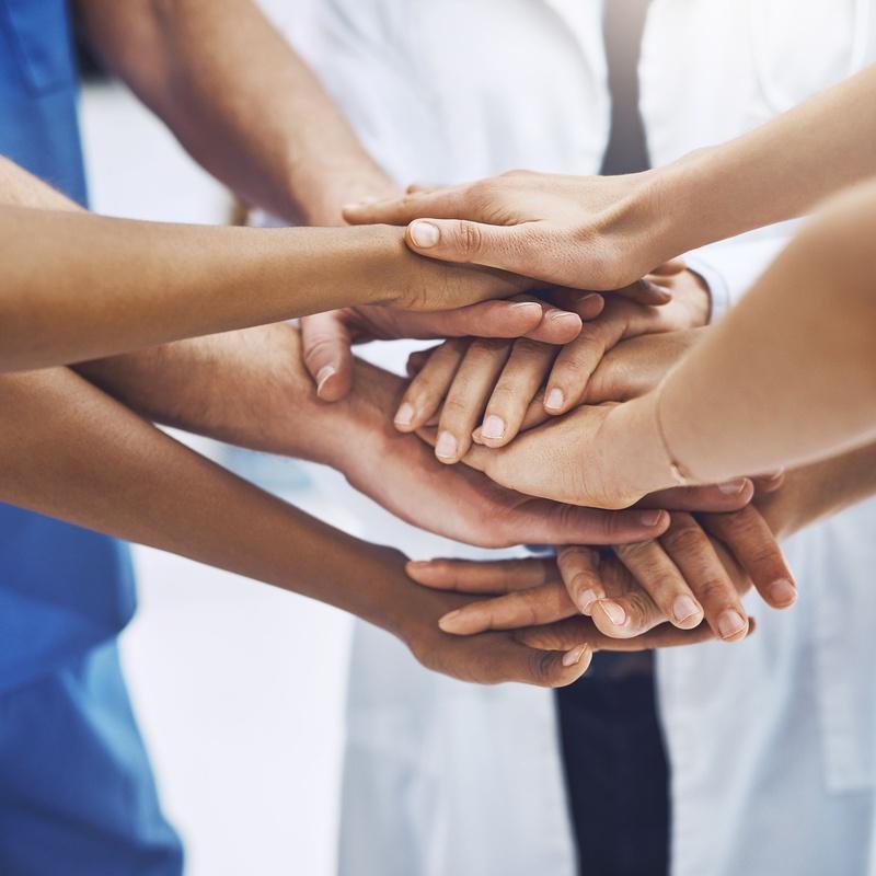 Terapia ocupacional: Servicios de Xanara Salud