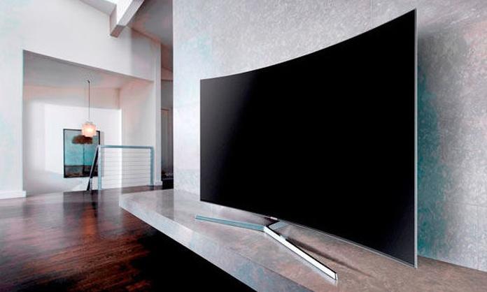 REPARACIÓN DE TELEVISIÓN EN  CASTELLDEFELS,