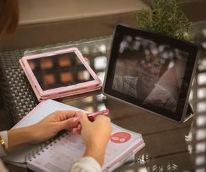 Disfruta de la boda de tus sueños con Laia T.Q Wedding & Event Planner
