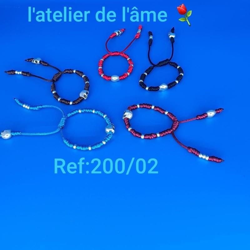 Mathilde Rf:200/02: Colecciones de L'atelier de L'âme