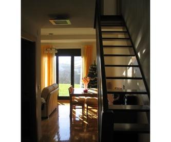 Alquiler de trastero. Referencia: a01323: Inmuebles de Ator Agencia Inmobiliaria